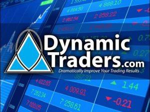 دانلود داینامیک تریدر Dynamic Trader - download-analytical-software
