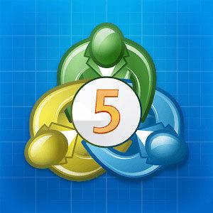 دانلود متاتریدر 5 MetaTrader - download-analytical-software