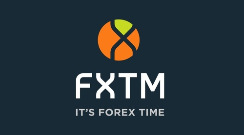 معرفی و بررسی بروکر اف ایکس تی ام FXTM - introducing-forex-brokers