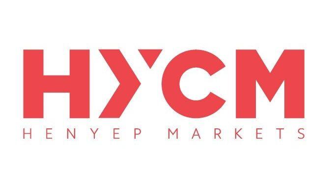 معرفی و بررسی بروکر HYCM - introducing-forex-brokers