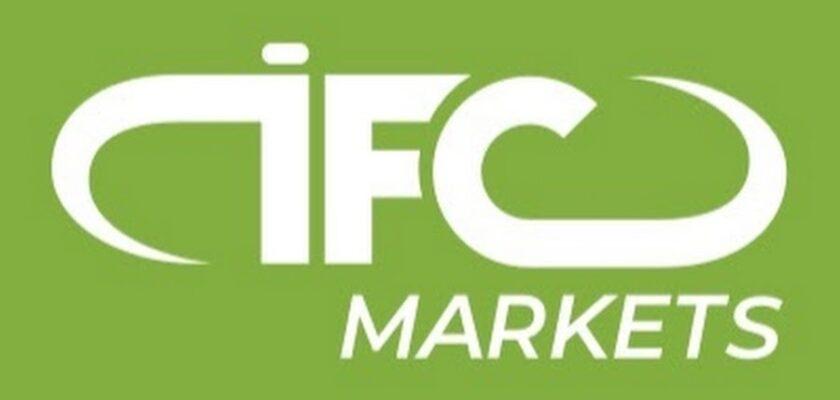 معرفی و بررسی بروکر IFC Markets - introducing-forex-brokers