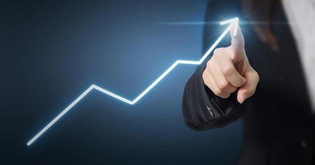 10 نکته ای که باید در بازار بورس رعایت کنید تا حرفه ای شوید - trading-psychology-training, stock-training