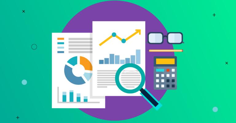 تحلیل بنیادی چیست؟ - training-fundamental-analysis-in-the-bourse