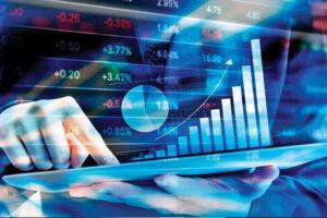 آموزش بورس در چند قدم ساده | بازار رو قبضه کن! - stock-training
