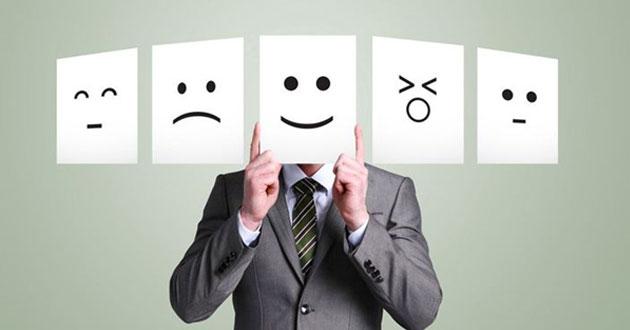 آموزش روانشناسی معاملهگری و رسیدن به سودآوری - trading-psychology-training