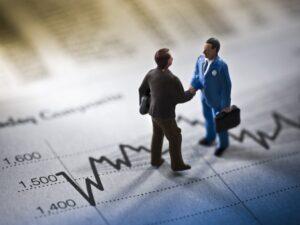 بروکر فارکس چیست و چرا باید از بروکرها استفاده کنیم؟ - introducing-forex-brokers, forex-training