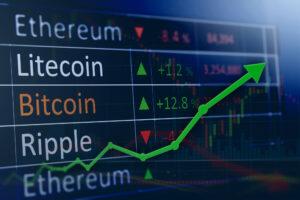 ارز دیجیتال چیست و چرا محبوبیت زیادی به دست آورده است؟ - digital-currency-training