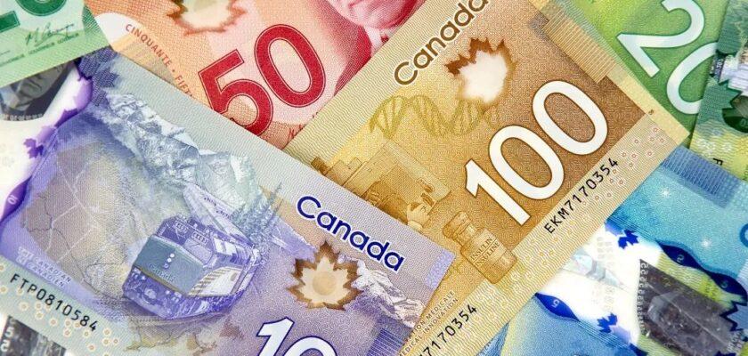 آشنایی با یک ارز قوی: دلار کانادا - training-fundamental-analysis-in-the-forex