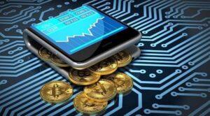 صرافی ارز دیجیتال چیست و چطور میتوانیم در آن ثبتنام کنیم؟ - digital-currency-training