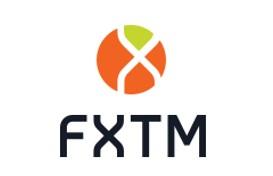 معرفی بهترین بروکرهای فارکس (معرفی جامع) - introducing-forex-brokers
