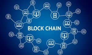 بلاک چین چیست و ارزهای دیجیتال چگونه کار میکنند؟ - digital-currency-training