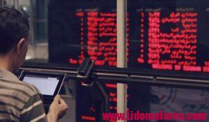 تابلوخوانی در بورس به زبانی ساده| بازارخوانی یعنی چه؟ - tablo-reading-stock-market